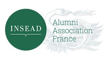 INSEAD Alumni France - Cotisations Alumni